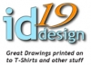 id19design.co.uk